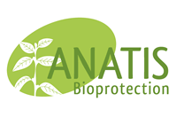 Logo Anatis Bioprotection